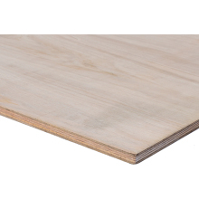 18mm 2440 x 1220 Marine Plywood BS1088