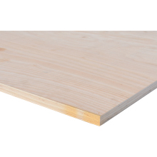 25mm 2440 x 1220 Hardwood Plywood