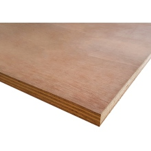 25mm 2440 x 1220 Marine Plywood BS1088