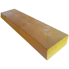 47 x 100mm Tru-Stud, KD Planer Reg'd, Low Pressure Treated, C24 Graded, Finger-Jointed Softwood
