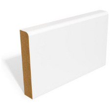 MDF Skirtings & Architraves