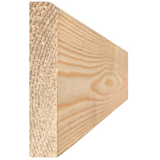 Skirtings & Architraves