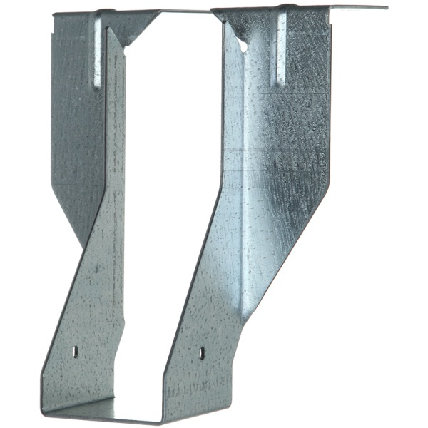 47 x 100mm Joist Hanger for Masonry (JHM100/47)